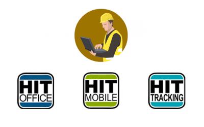 Inovaport revendeur de Hit Office