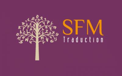 SFM Traduction adopte Sellsy avec l'aide d'Inovaport