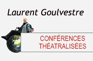 Laurent Goulvestre