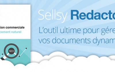 Sellsy Redactor : créez les documents et contrats dont vous avez besoin au quotidien