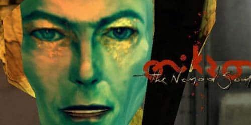 David Bowie visionnaire du numerique