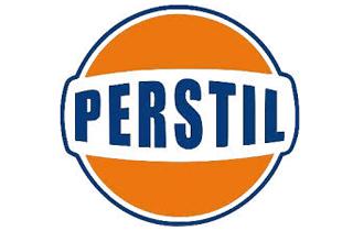 Perstil
