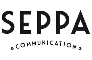 SEPPA Communication