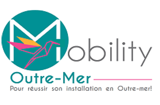 Mobility Outre-Mer