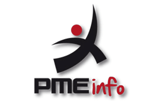 PME Info
