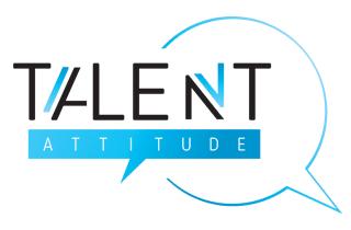 Talent Attitude