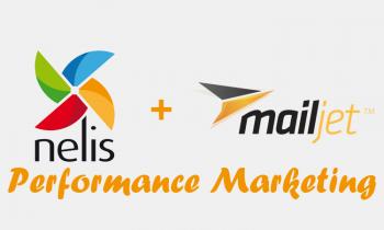 Nelis et Mailjet : performance marketing