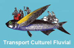 Transport Culturel Fluvial