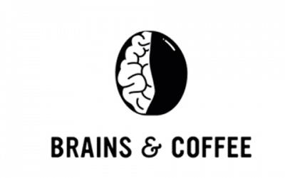 Brains & Coffee – Encore un client satisfait de Sellsy