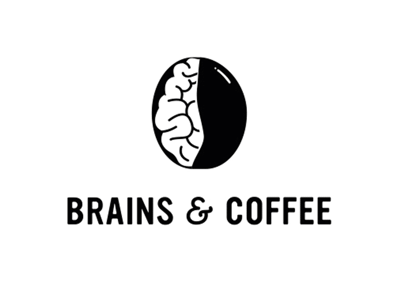 Brains & Coffee