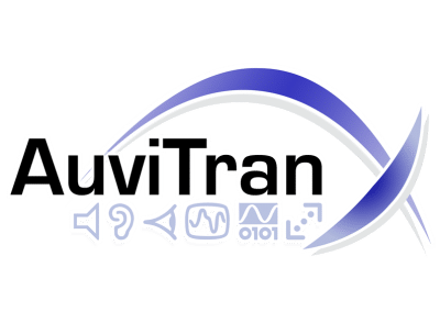 AuviTran