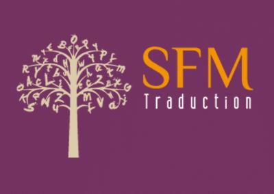 SFM Traduction