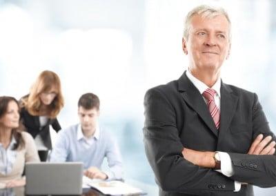 Vous dirigez une PME ou une TPE