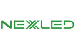 Logo Nexxled