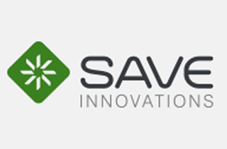 Save Innovations