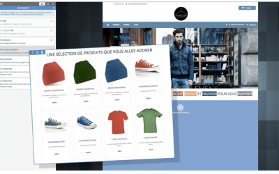 Créez votre site web idéal, sans être geek, et bluffez votre directeur marketing