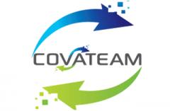 Logo Covateam