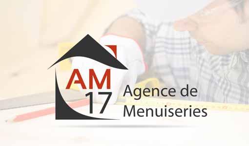 Logo AM17