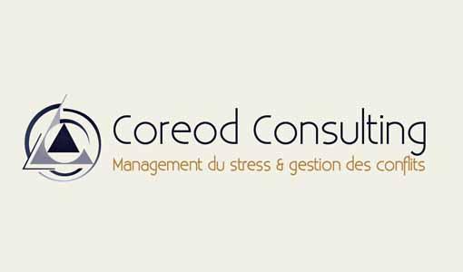 Logo Coreo Consulting