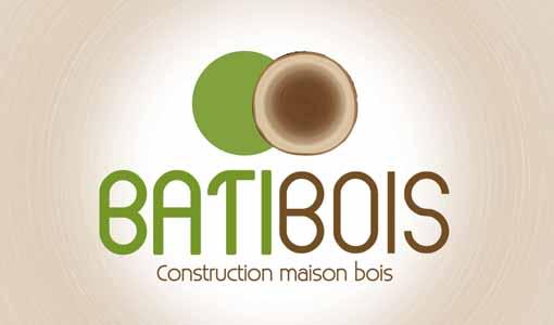 Logo Batibois