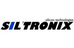 Logos SilTronix