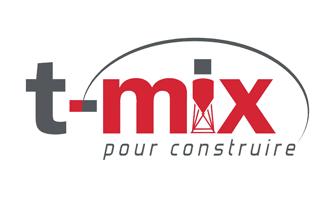 T-Mix
