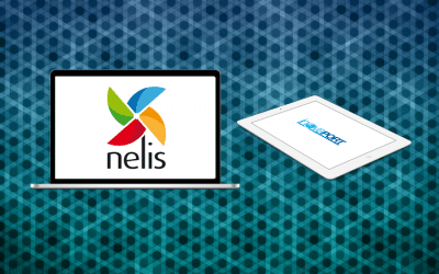 Inovaport revendeur conseil de Nelis