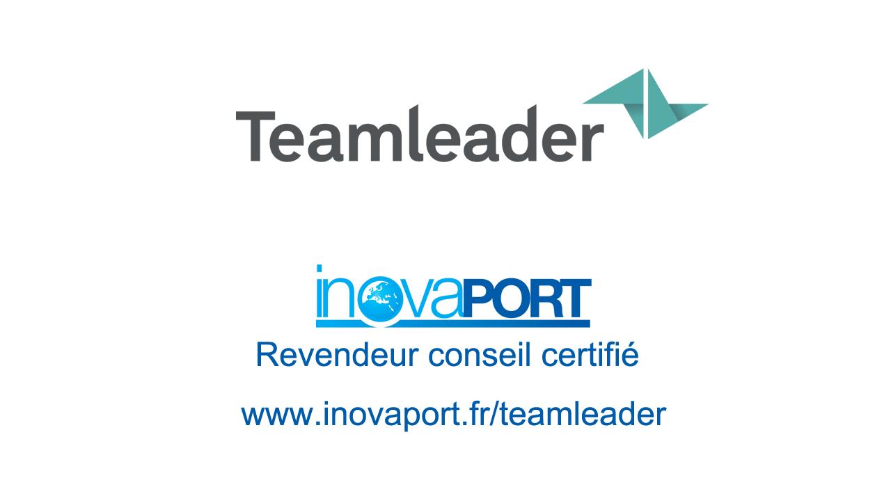 Construire un dossier de proposition commerciale avec Teamleader