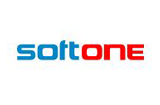 Soft One Technologies
