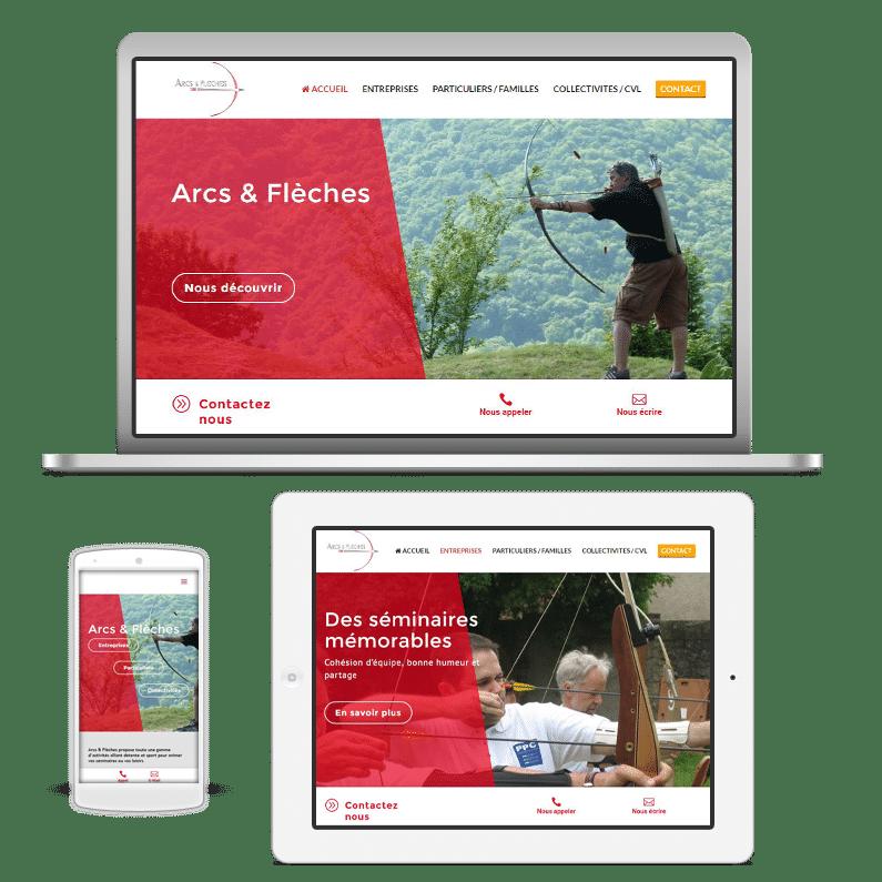 arcs-et-fleches-site-web-tous-ecrans
