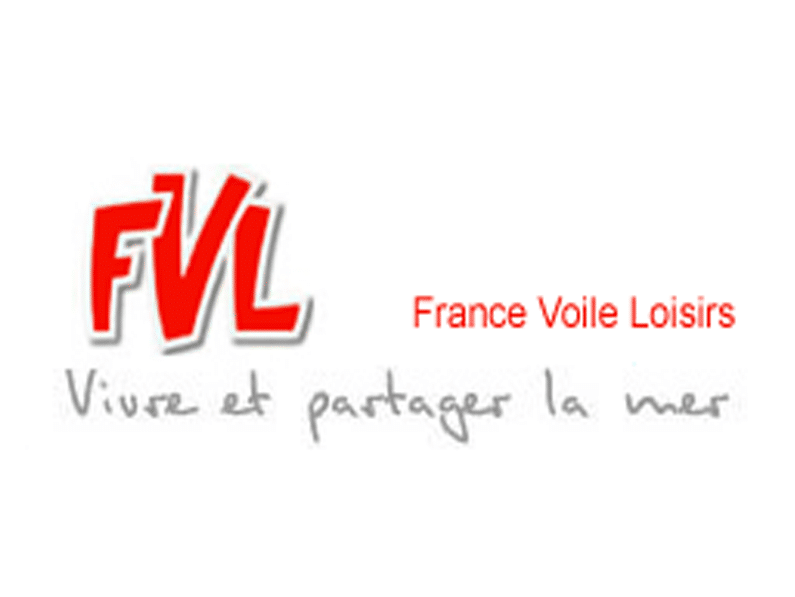 France Voile Loisirs