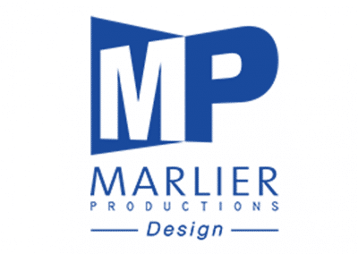 Marlier Productions
