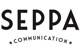 SEPPA Communication