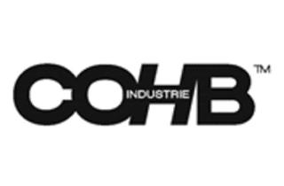 COHB-Industrie