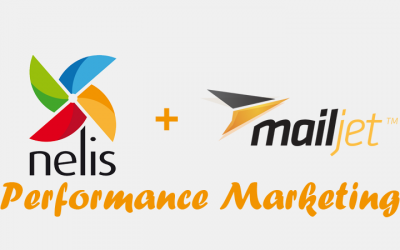 Nelis et Mailjet : performance marketing