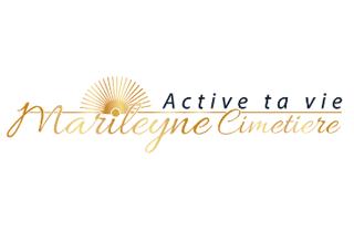 Active Ta Vie