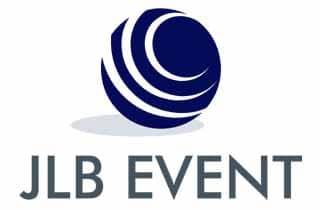 JLB EVENT