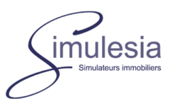 Simulesia Simulateurs immobiliers