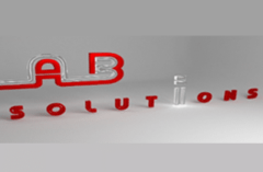 A-B SOLUTIONS