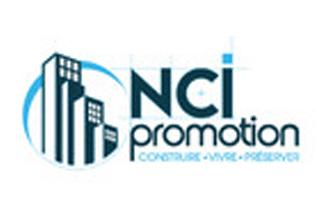 NCI Promotion