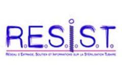 Association RESIST France
